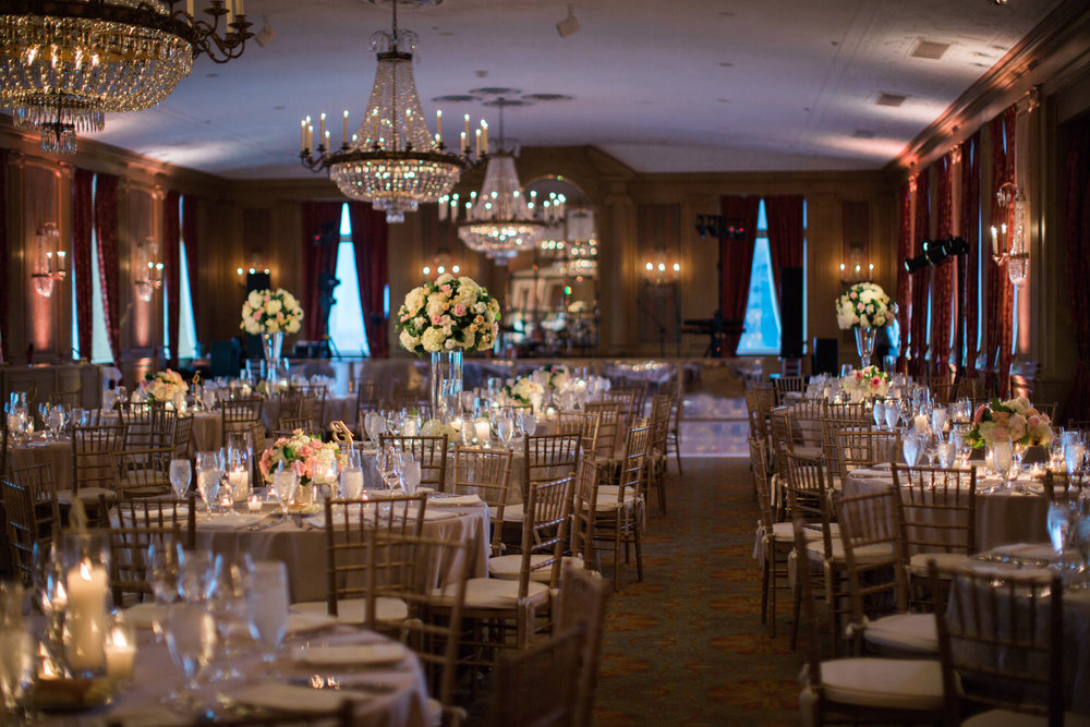 Caroline_Events_Fort_Worth_Wedding_Planner_Fort_Worth_Club_Wedding