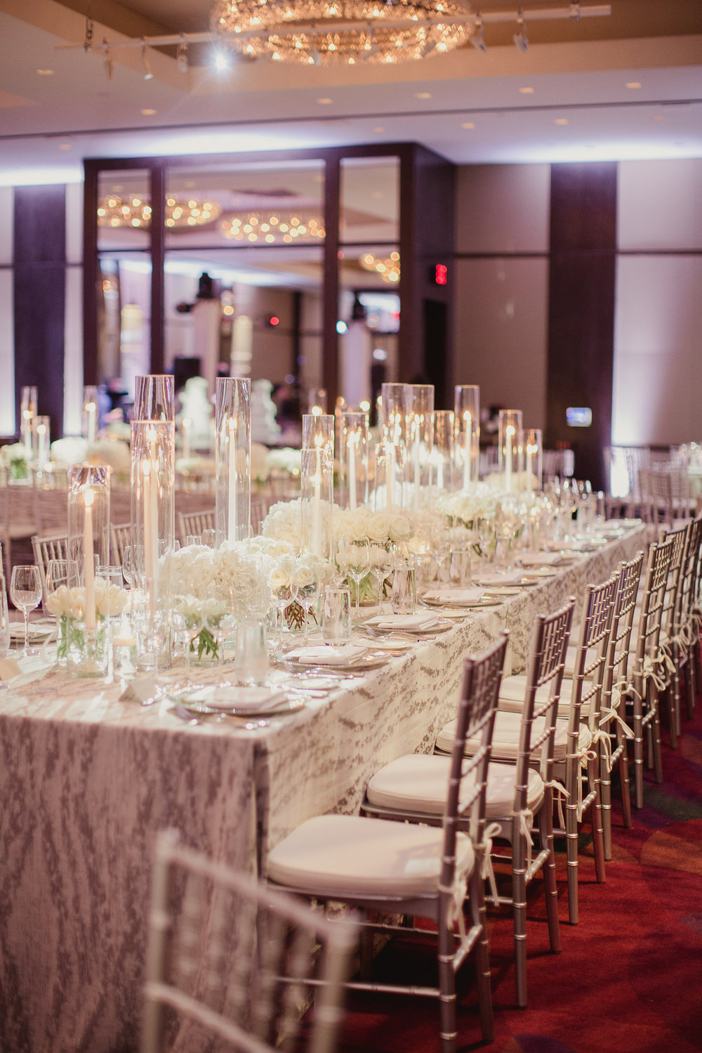 Caroline_Events_Dallas_Wedding_Planner_Joule_Wedding
