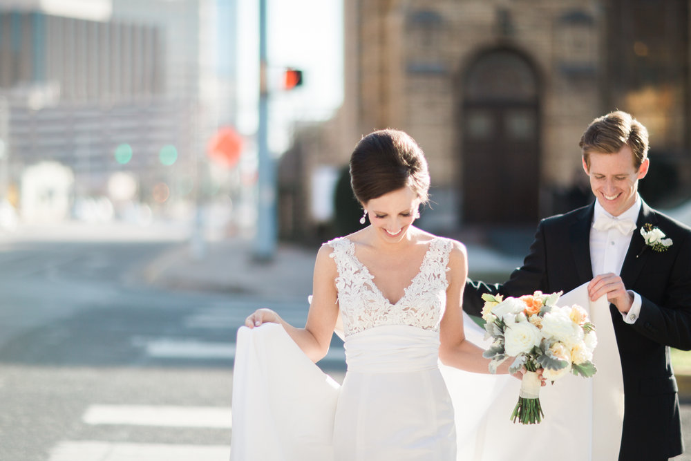 caroline_events_destination_wedding_planner_austin_bullock_museum_wedding