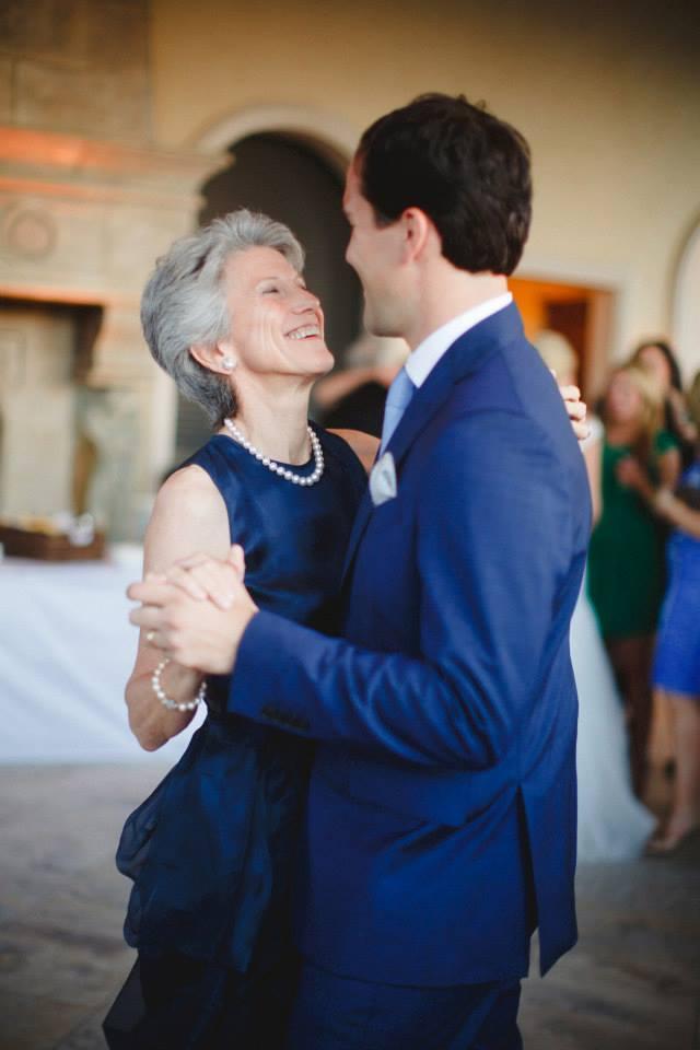 Caroline_Events_Dallas_Destination_Wedding_Planner_Austin_Wedding