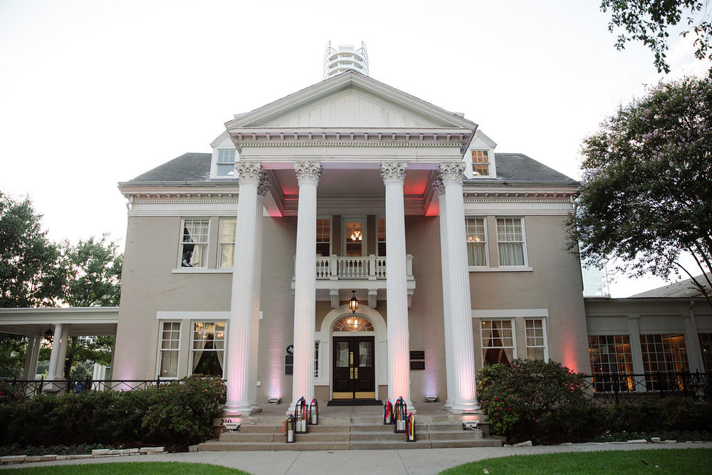 Caroline_Events_Dallas_Wedding_Planner_Belo_Mansion