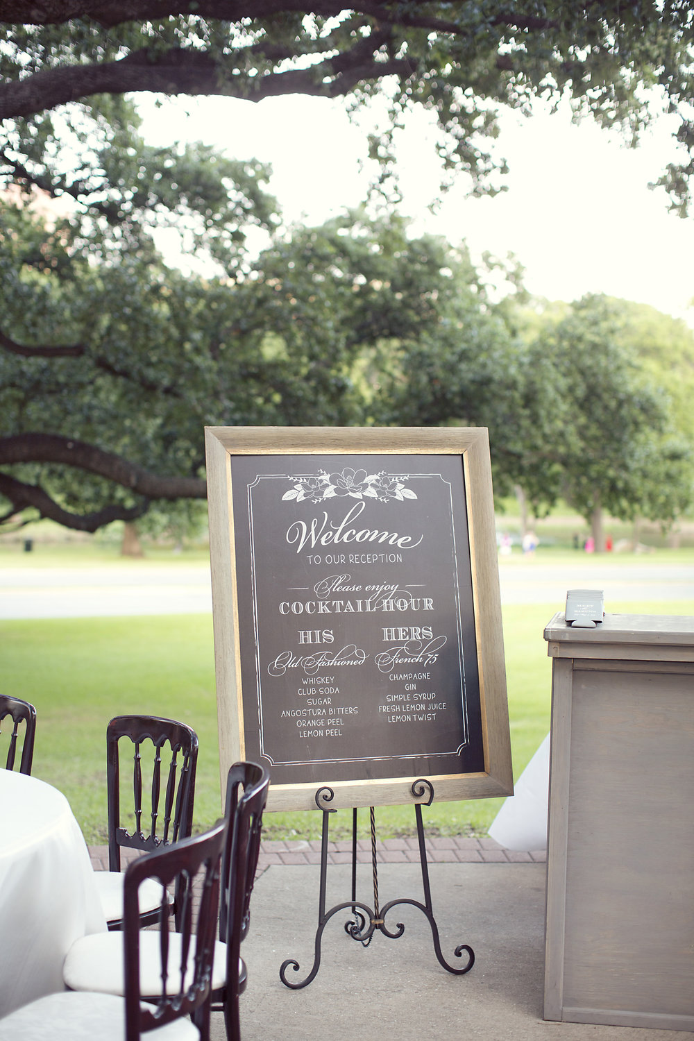 Caroline_Events_Dallas_Wedding_Planner_Arlington_Hall