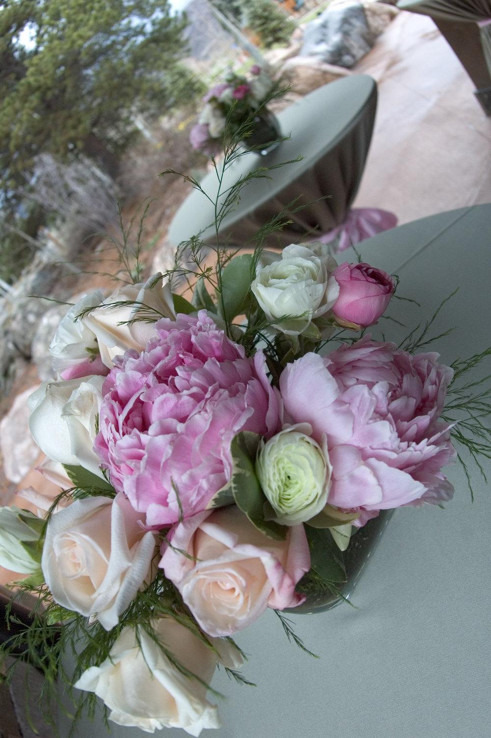 Probst Wedding 023.jpg
