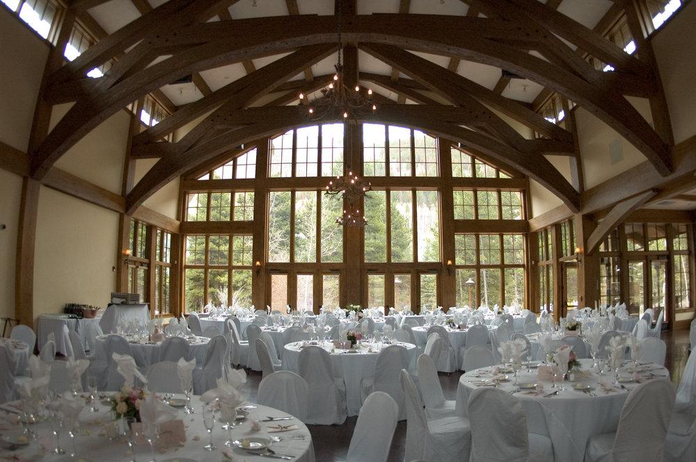 Probst Wedding 026.jpg