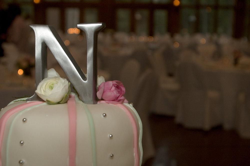 Probst Wedding 036.jpg
