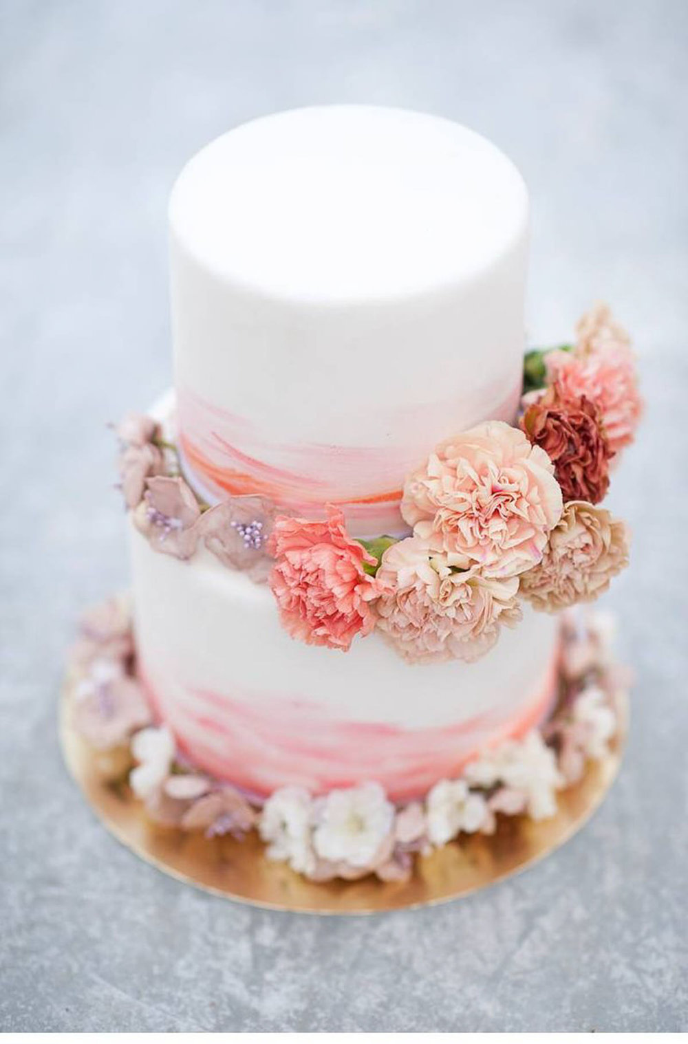 watercolor cake.jpg