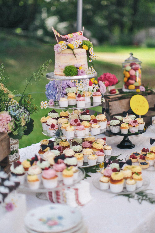 Hochzeitsfoto-247.jpg