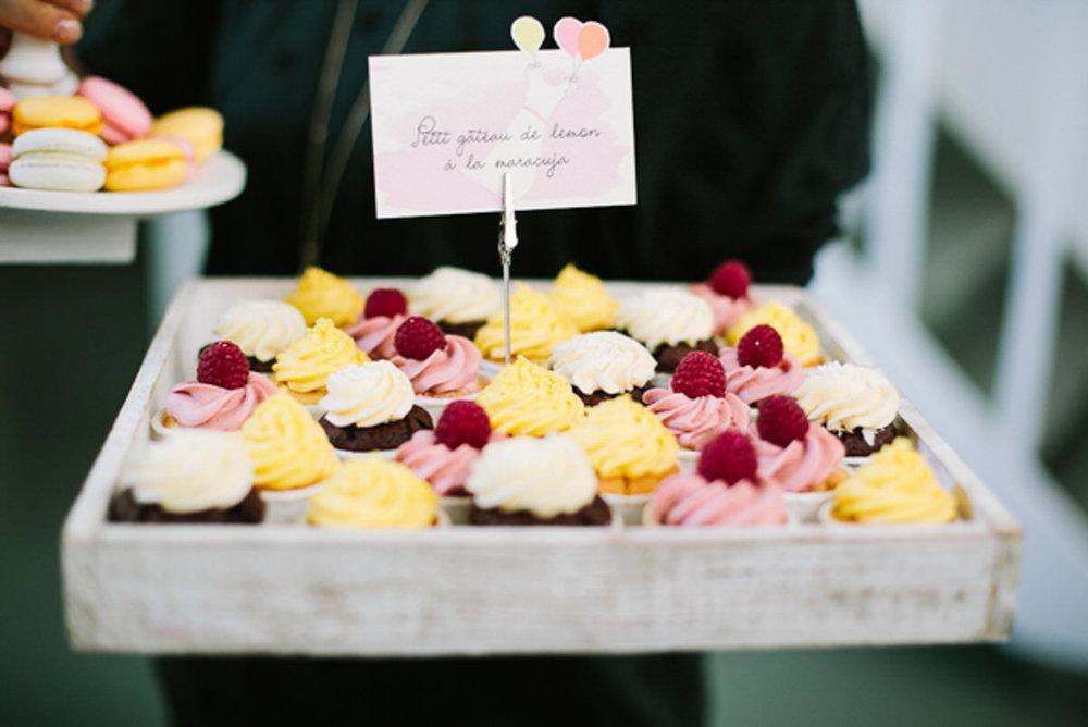Cupcakes27.jpg