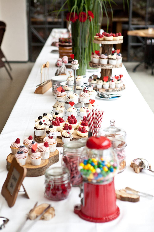 200 Cake Bar.jpg