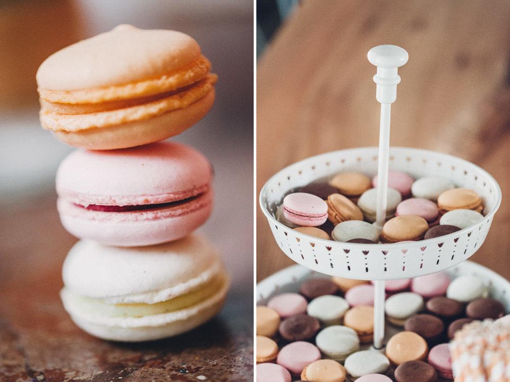 070 Macarons(1).jpg
