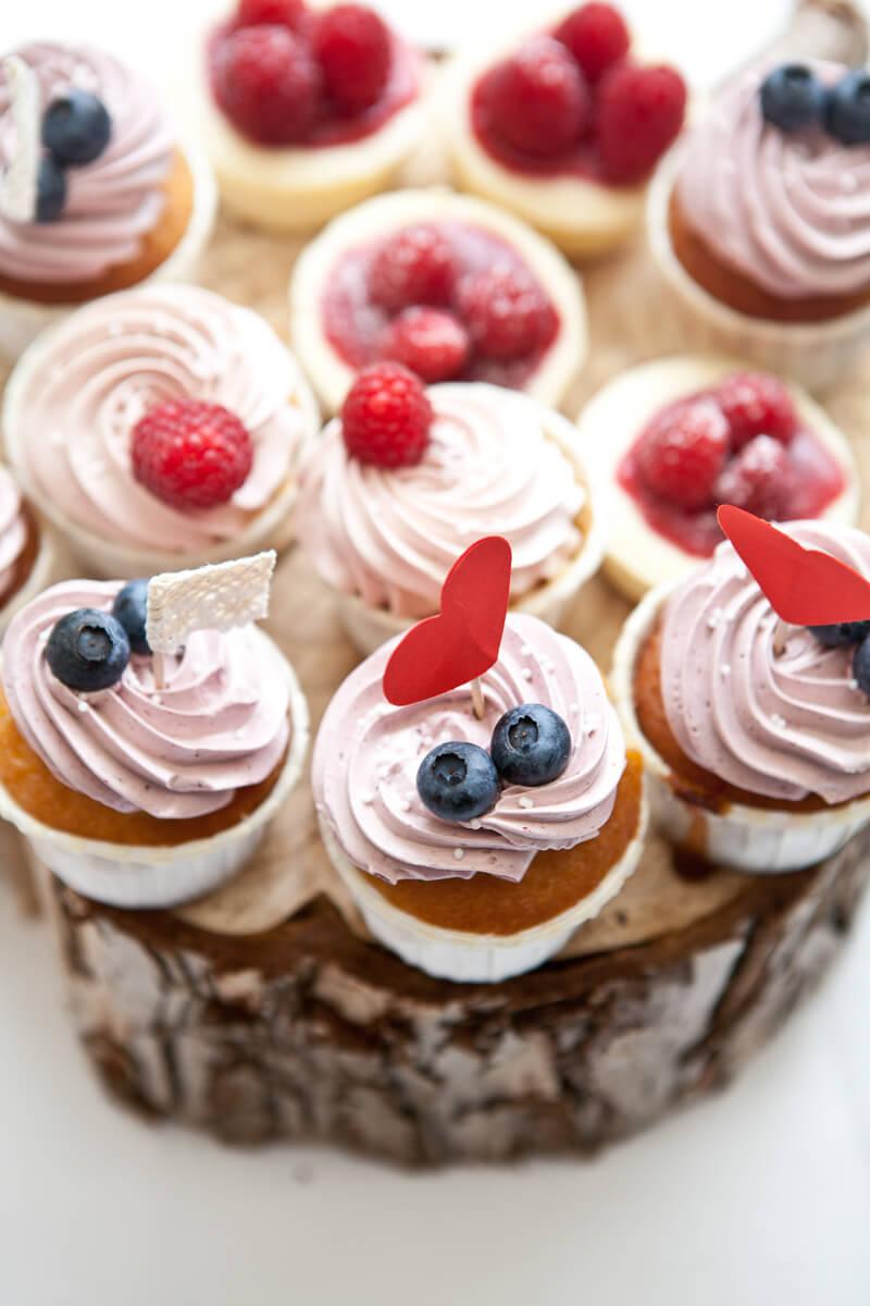 hochzeitstorte-Cupcakes.jpg