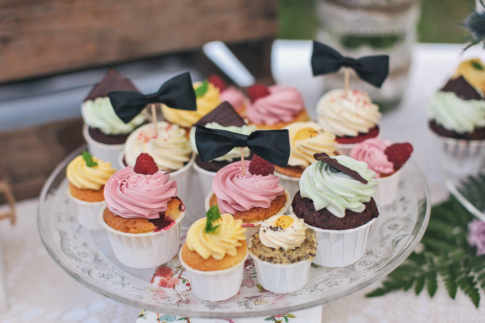 Cupcakes-candybar-koeln.jpg
