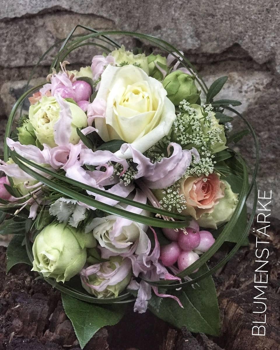 blumenstaerke-floristik-koeln.jpg
