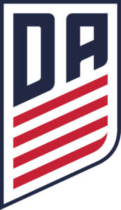 logo-DA_primary_2color-173x300.png