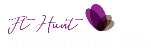 Ft Hunt Massage and Spa