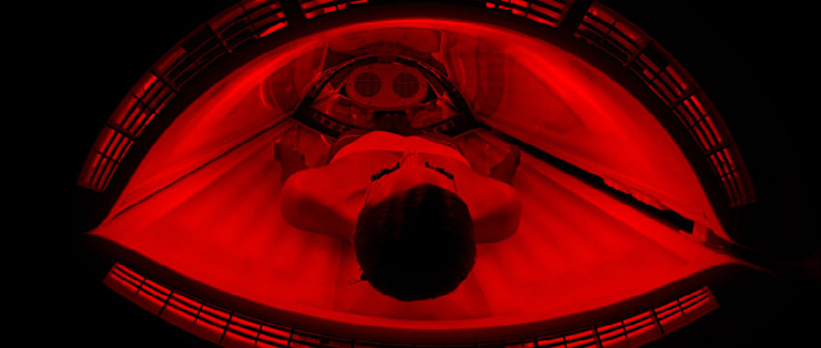 Red Light therapy bed.jpg