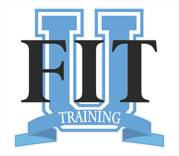 FIT U Training 360
