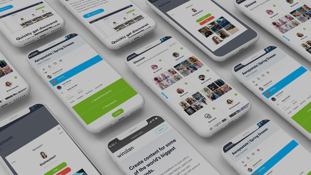 Digital Innovation -