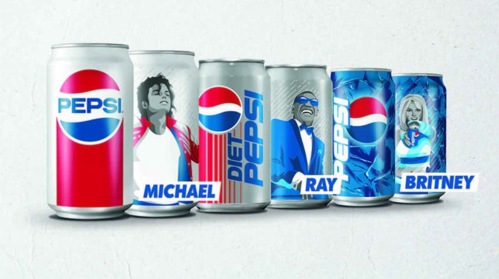 Pepsi_US_Generations_Summer_Cans-1024x572.jpg