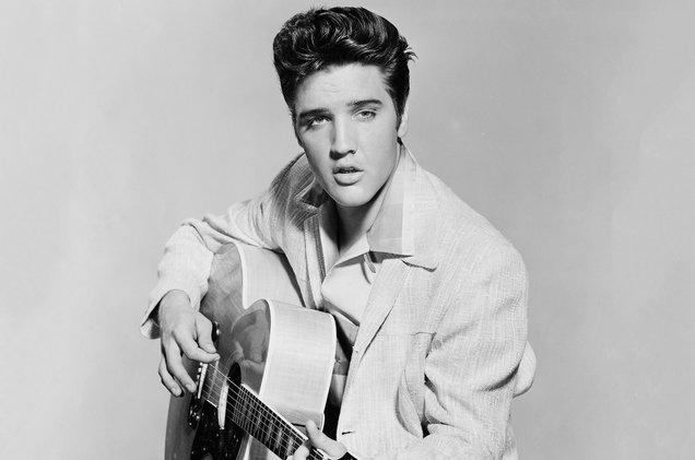 elvis-portrait-bw-guitar-billboard-1548.jpg