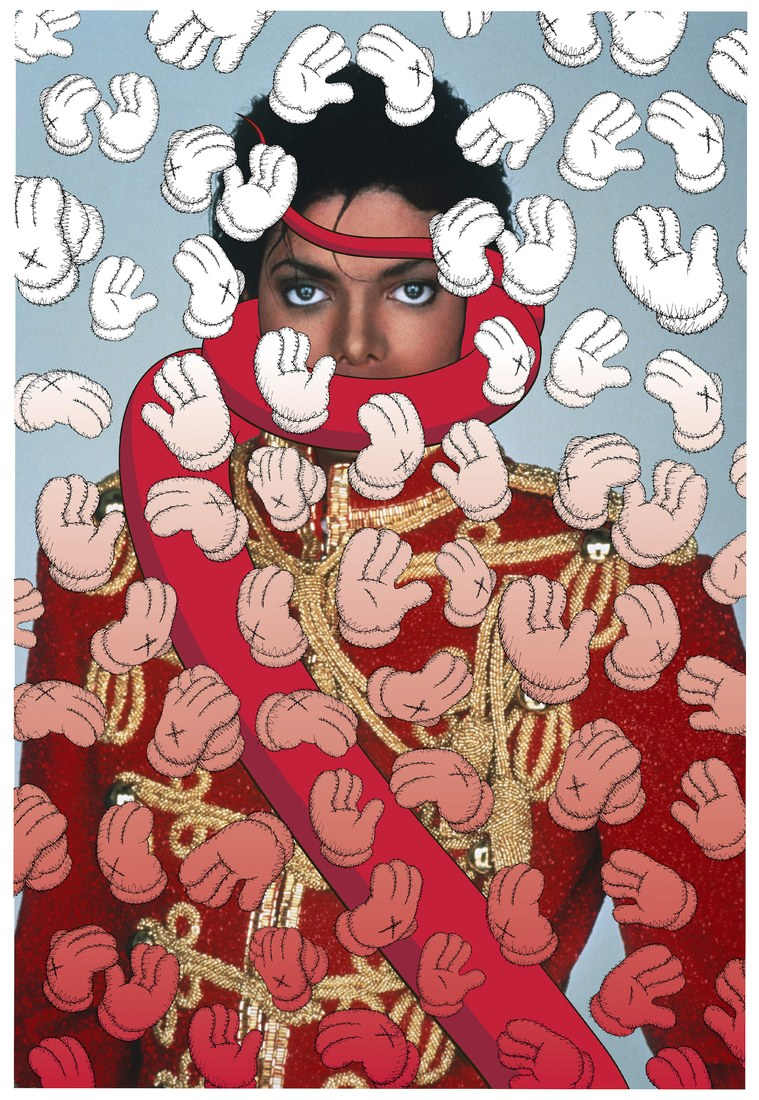 032_Michael%20Jackson%20portrait%20for%20Interview%20Magazine%20by%20KAWS.jpg