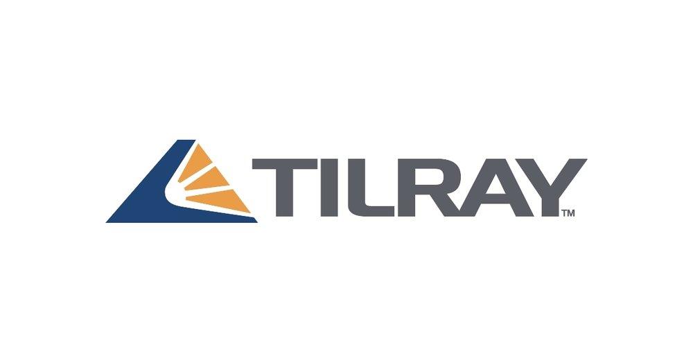 tilray-nav-logo.jpg