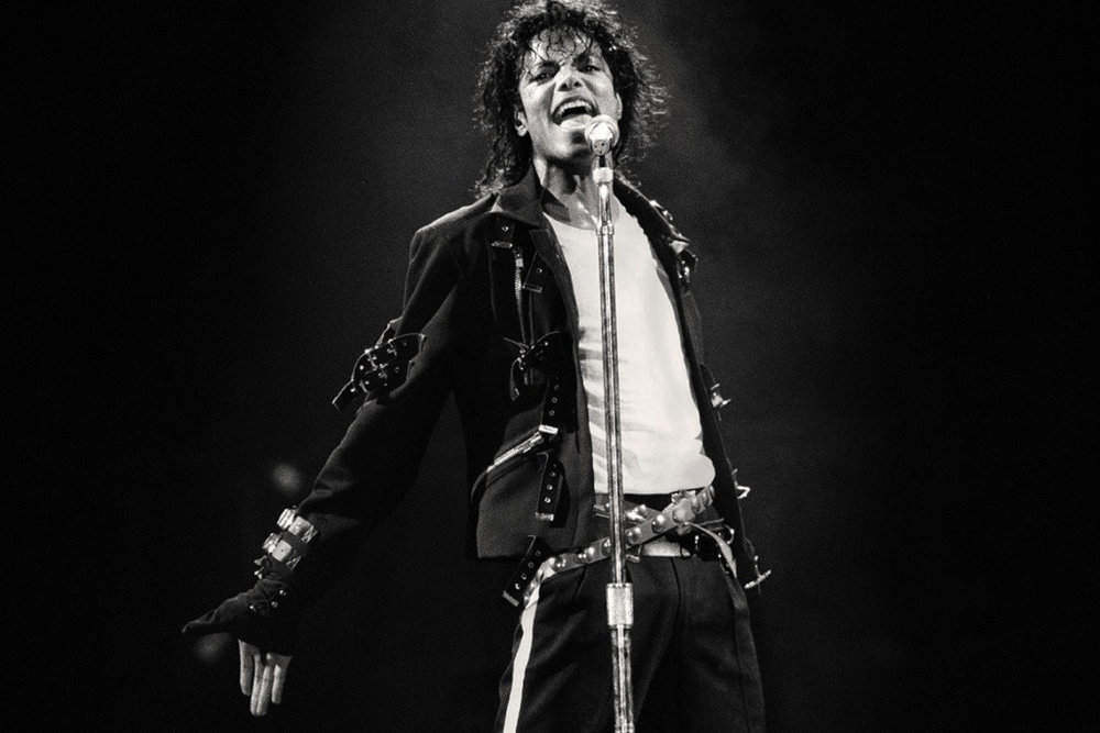 https---hypebeast.com-image-2019-01-michael-jackson-musical-dont-stop-til-you-get-enough-chicago-1.jpg