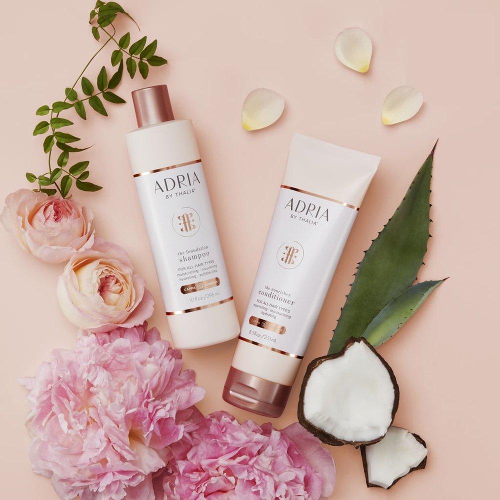 Adria-Thalia-Hair-Products.jpg