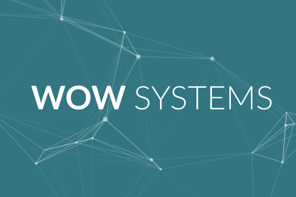 wowsystems_logo.png