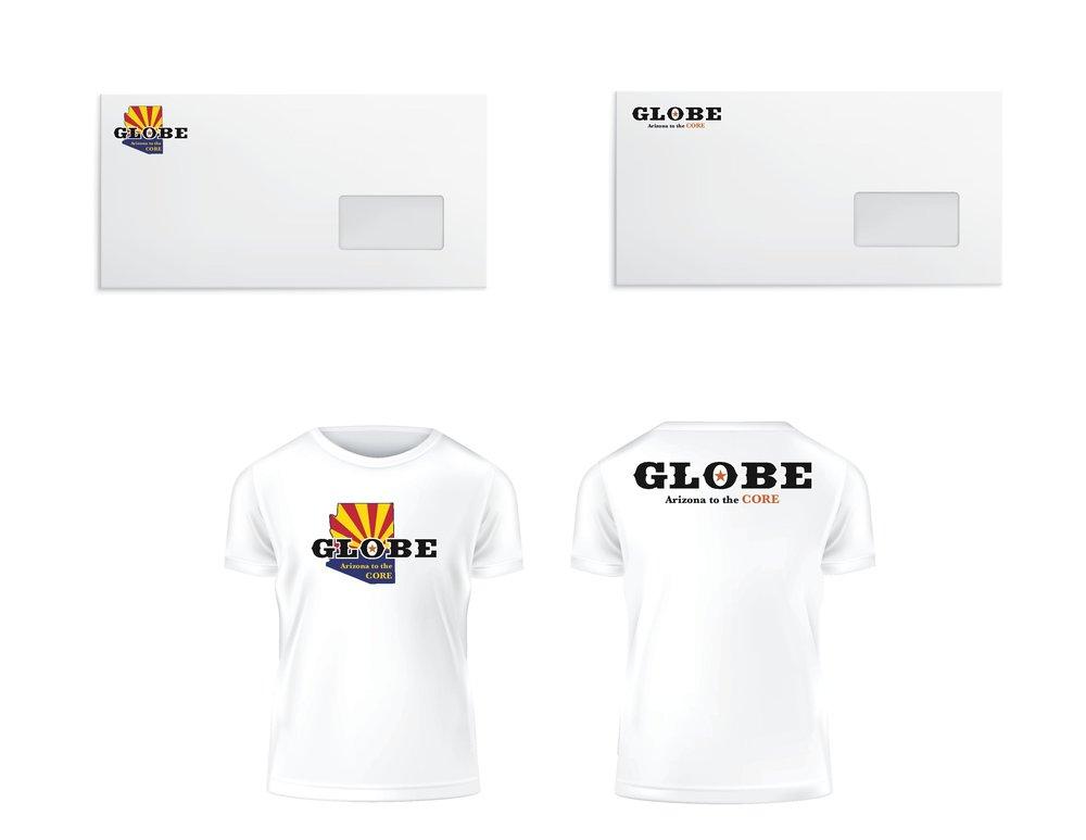 Globe Logo V5-Visuals (2)-page-001.jpg