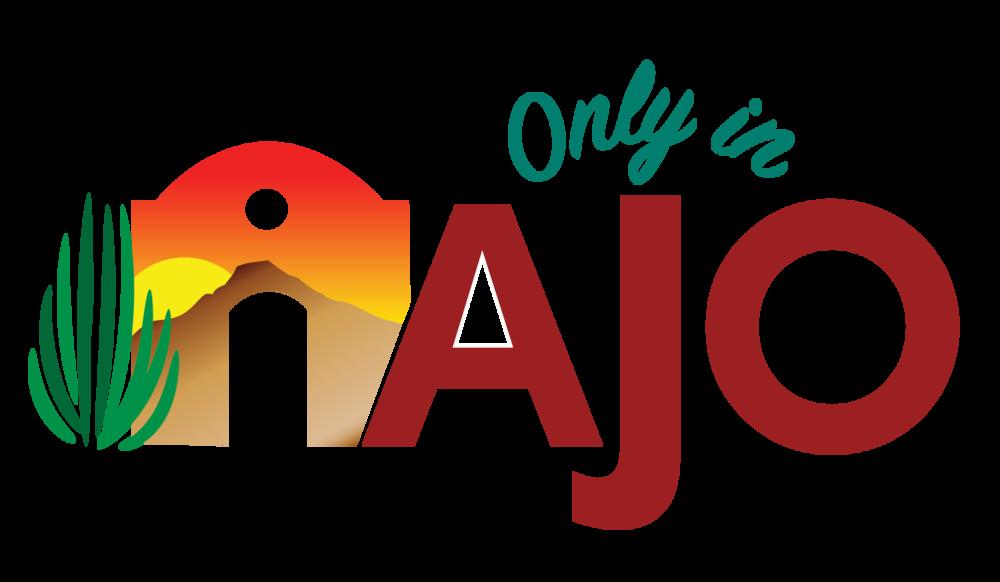 Ajo-Logo-2019.png