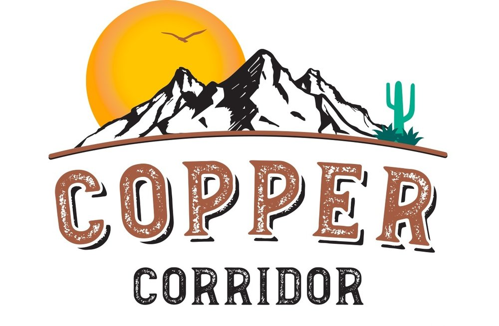 LN002-Copper-Corridor-Logo-Final.jpg