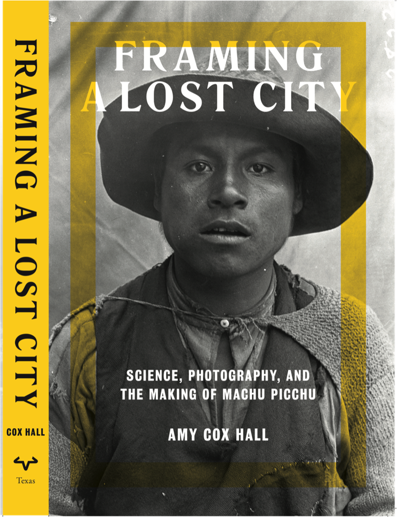 Lost Cities Cover.png