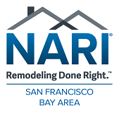 National Association of the Remodeling Ind.