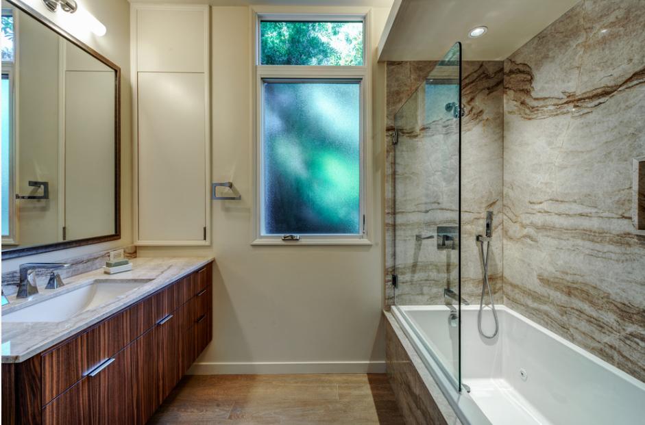 BathroomTan.png
