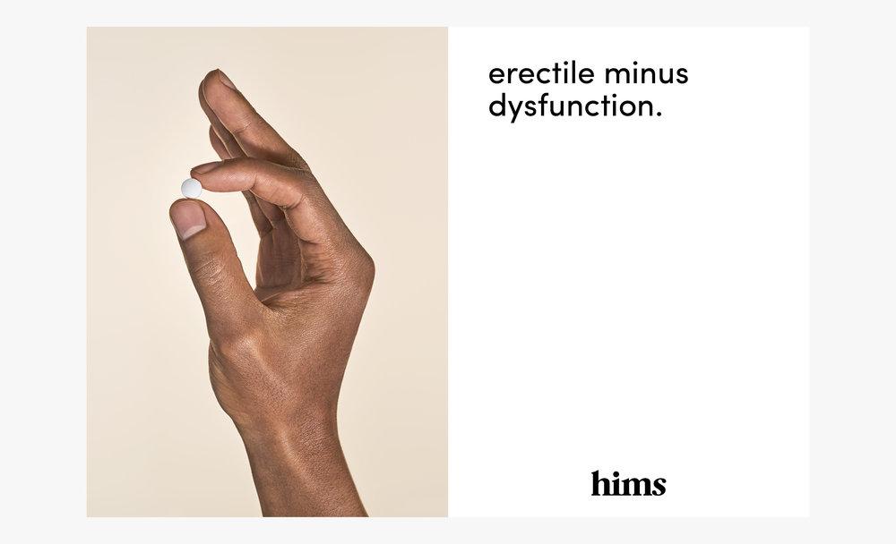 Hims7.jpg