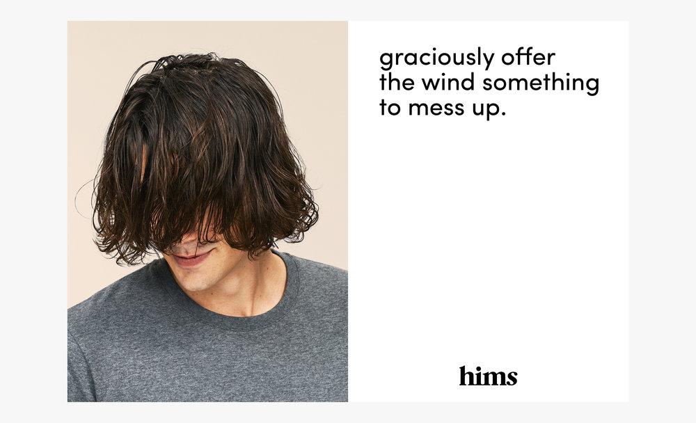 Hims6.jpg