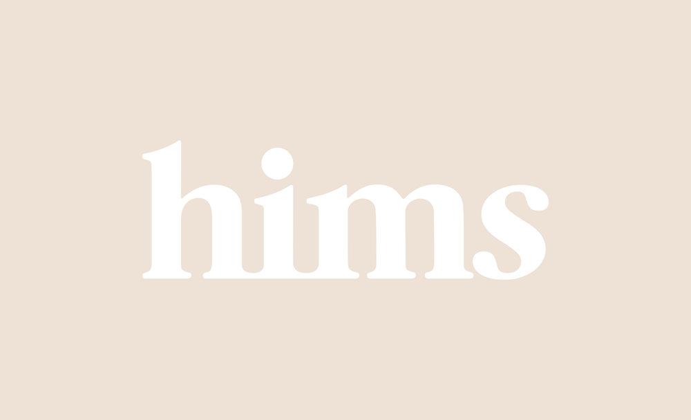 Hims.jpg