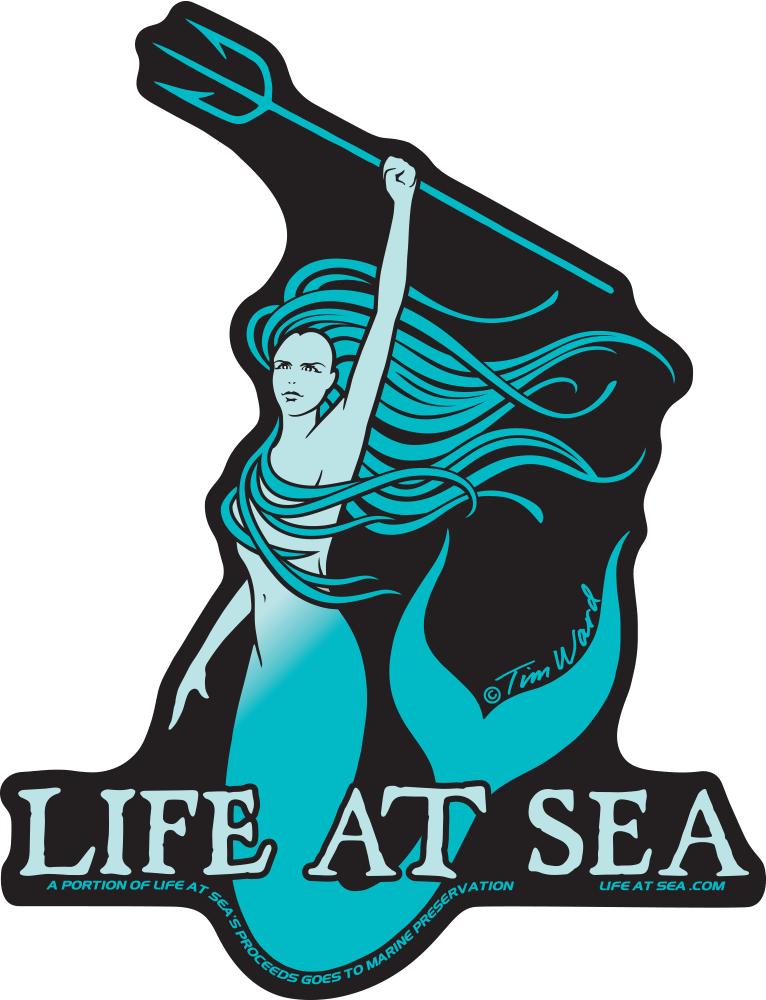 contact-life-at-sea-tim-ward-1.png