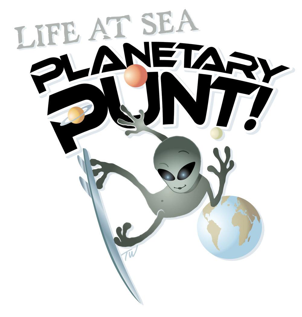 planetary-punt-life-at-sea-tim-ward-logo.jpg