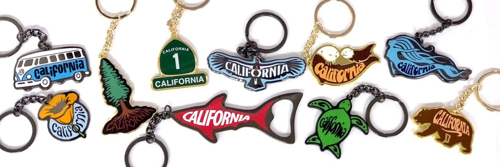banner-keychains-cropped.jpg