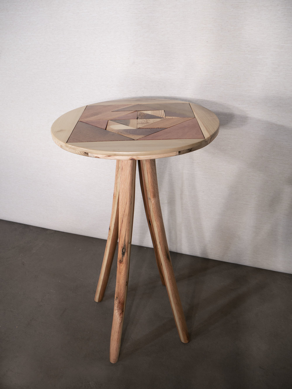 Puzzle Table - Paul Troyano.jpg