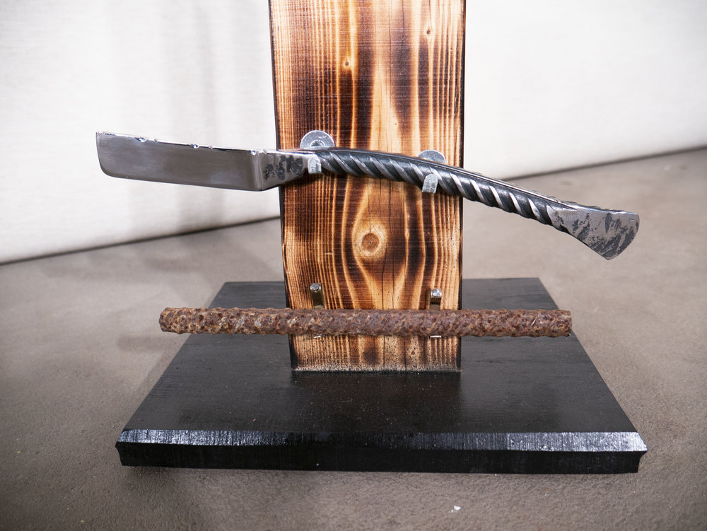 Rebar Knife - Amanda Melerine and Jesse Findorff.jpg