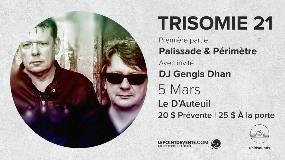 UNS-TRISOMIE-21-Facebook.jpg