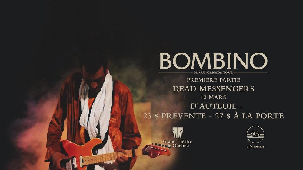 UNS-Bombino-Facebook-2.jpg