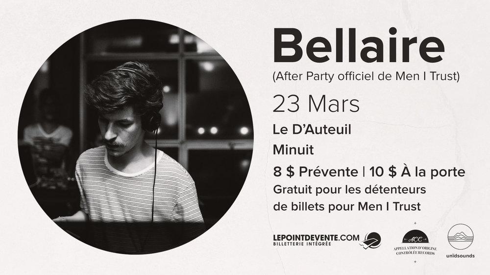UNS-Bellaire-Facebook.jpg