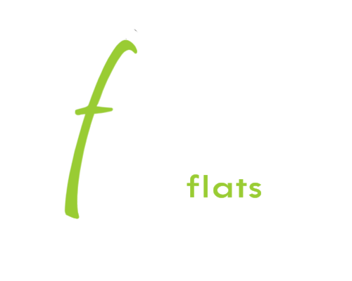 Findlay logo white green.png