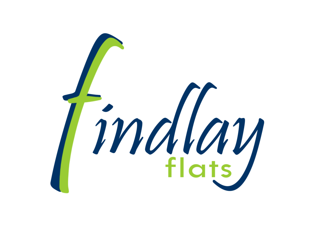 Findlay logo NEW.png