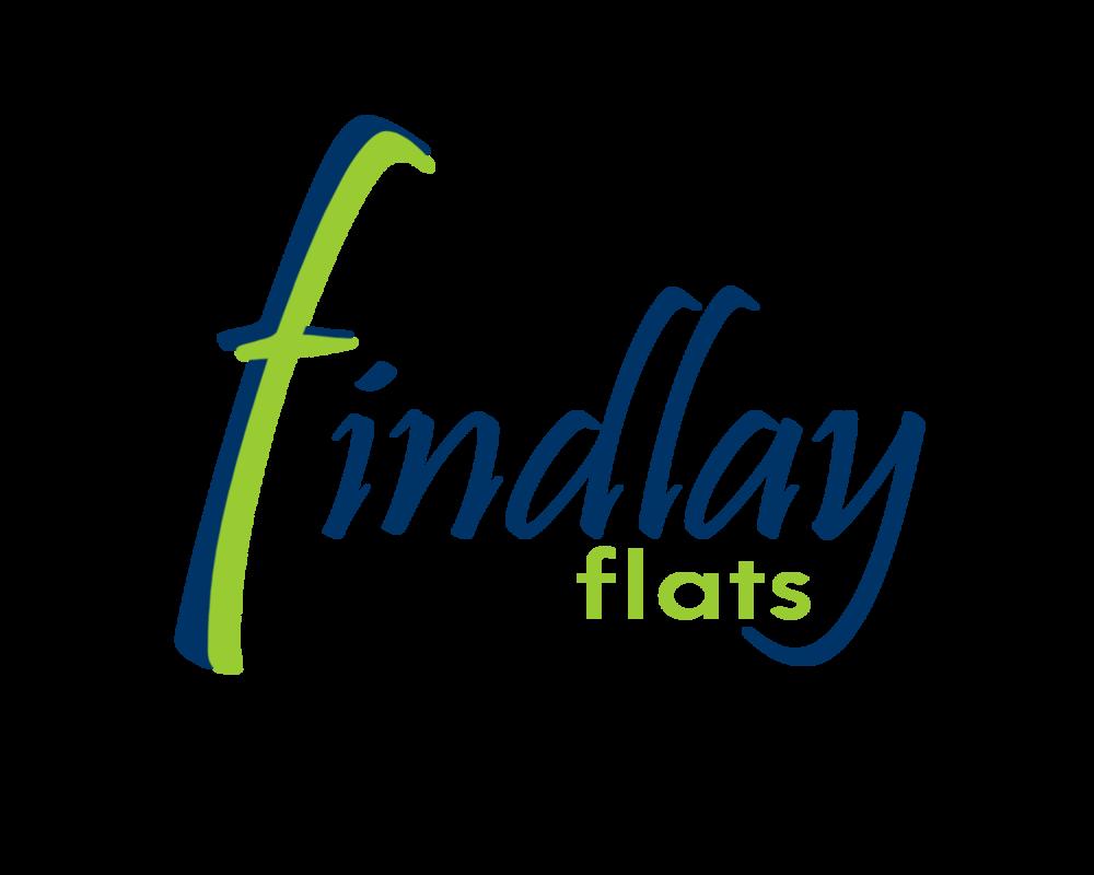 Findlay logo NEW.png