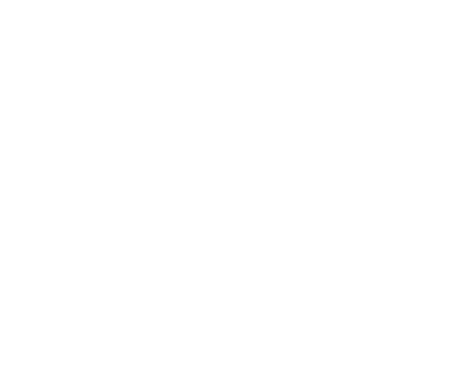 Treehouse Global Ventures